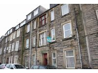 ***Two Bedroom Property Available Now*** 5-5 Laidlaw Terrace Hawick
