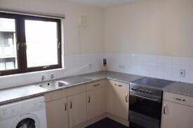 Two bedroom flat to rent Allan Lane