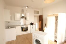 Lovely 1 bedroom property in the heart of Brixton! Rent recently Reduced!