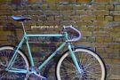 Special Offer GOKU CYCLES Steel Frame Single speed road bike TRACK bike fixed gear fixie bike  A3