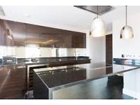 2 bedroom flat in Chantrey House, Belgravia, London SW1W