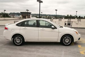 2010 Ford Focus SE Auto Only 105, 000Km