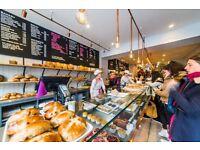 Pinkmans - Now hiring - Shift Manager, Pizza & Commis Chef, Kitchen Porter - Immediate Start