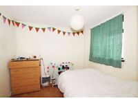 BARGAIN!!NICE DOUBLE ROOM AT 10 MIN FROM ZONE 1 *ALL BILLS*