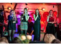 Quality Singing Lessons, Lewisham Area. Free Demos included!