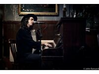 Private Piano & Singing Lessons - Learn To Play & Sing The Music You Love!