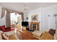 4 bed house on Kirkstall Gardens, Streatham Hill, SW2 - £2250 per month