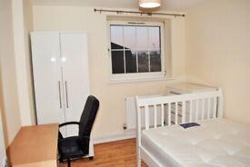 1 bedroom in Hollybush House, Room 4, Hollybush Gardens, Bethnal Green, E2