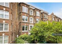 1 bedroom in Barrington House, London, SE5 (#1084363)