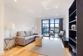 BRAND NEW 1 BEDS AVAILABLE NOW Alwen Court, Pages Walk SE1 TOWER BRIDGE SOUTHWARK BOROUGH BERMONDSEY