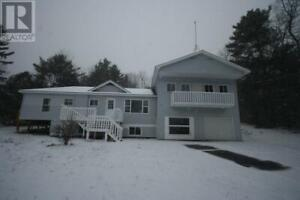 126 Olinville Road Central Greenwich, New Brunswick