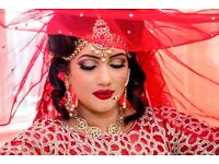 Affordable Female High Quality Wedding and Event Photographer in London! BEST PRICES