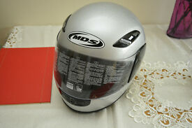 MDS HELMET by AGV...BRAND NEW