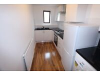 2 BEDROOM FLAT - North Finchley N12