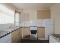 SPACIOUS 3 DOUBLE BEDROOM SPLIT LEVEL APARTMENT WITH BALCONY PERFECT FOR STUDENTS / SHARERS