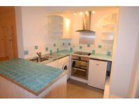 Newly Refubished Two Bedroom Garden Flat In Croydon