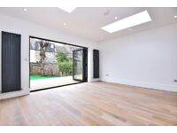 A recently refurbished 3 bed family home in Wimbledon. Sandringham Avenue SW20