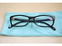 Brand new genuine Tiffany ladies glasses