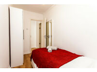 Great value single room available for 12 months from Sept! Great location!