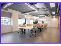 Birmingham - B3 3HN, Modern Co-working space available at Spaces Crossway