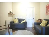 SPACIOUS 5 BED FLAT **PERFECT FOR STUDENTS** SITUATED IN ARCHWAY