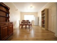 3 BED HOUSE TO RENT HANWORTH NEAR FELTHAM HOUNSLOW HAMPTON TW13