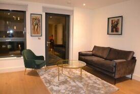 Amazing 1 bed flat in Wembley HA9