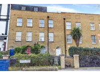 ***BEAUTIFUL ONE DOUBLE BEDROOM FLAT IN GREAT LOCATION. SHORT WALK FROM OVAL TUBE.Vassall RoadSW9***
