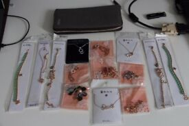 All brand new jewellery for sale £10 only