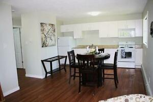 Beautiful 1 bdrm in Queen Mary - OPEN HOUSE SAT. 12-4!