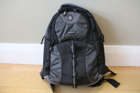 Professional Dicota Laptop Backpack Never Used
