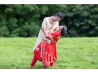 Classy Wedding Photography & Filming