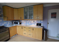 Complete Kitchen for Sale - Cheap - Good for Additional Storage