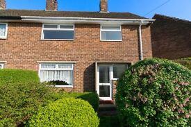 Deamon Street, Blackwell - £525 (£625 bond)