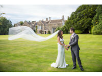Wedding Photographer from £600! Photography. Bristol, Wiltshire, Gloucestershire, Hampshire,