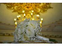 AZIRA PHOTOGRAPHY Colchester-ESSEX Wedding photographer & Family Photographer