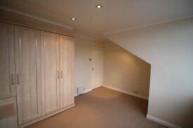 Two bedroom Cottage, Silksworth, Sunderland