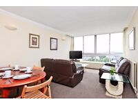 3 BEDROOM FLAT AVAILABLE IN QUADRANGLE TOWER