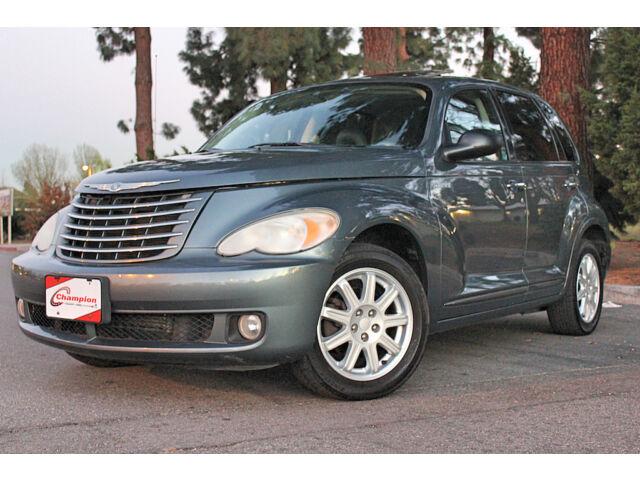 2006 Chrysler PT Cruiser For Sale