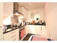 STUNNING 1 DOUBLE BEDROOM APARTMENT W/ BALCONY CENTRALLY PLACED FOR KINGS CROSS, CAMDEN & EUSTON