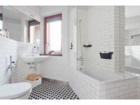Tiler Tiling, Laminate floor ,Paving Marble ,Tiles Slab Stone
