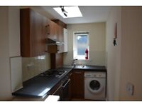 2 Bed Flat, City Centre, Available Now, £690 PCM