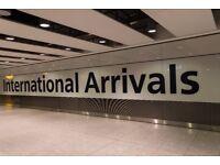 AIRPORT TAXI / AIRPORT TAXI / AIRPORT TAXI