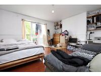*** 2 Beautiful room in OLD STREET with BALCONY ***BRAND NEW All bills inc. FREE cleaning service !!