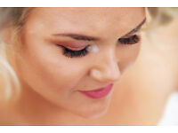 Affordable Wedding Photography & Filming From £175