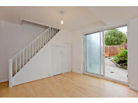 1 Brand new En-suite double room NEAR STRATFORD WESTFILD SHOPING CENTER - PRICE REDUCED