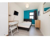 Single Room +++Bromley By Bow+++