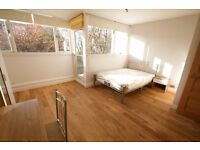 SHORT TERM ROOMS CAMDEN ROAD N7 AVAILABLE NOW