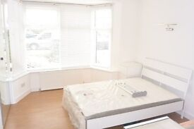 studio room £200 pw Bills Included