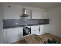 brand newly refurbished Two bedroom Two bathrrom Property on Islington's Caledonian Road N1 To Let